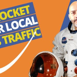 8 Local SEO Hacks that will Skyrocket your Traffic