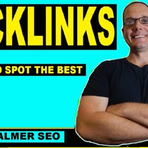 Backlink SEO : How to Create The Perfect SEO Backlink
