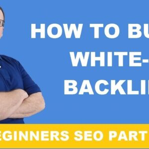 Backlinks for Beginners  How to Build Quality Backlinks