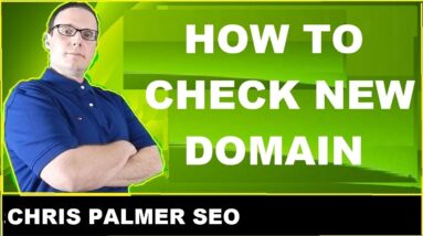 Domain Names How to Check Before Buying