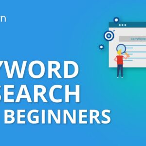 Keyword Research | Keyword Research For SEO 2020 | SEO Tutorial For Beginners | Simplilearn