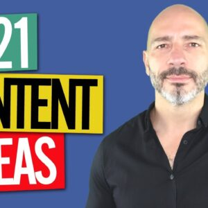 How to boost your Local SEO traffic - 21 proven content ideas