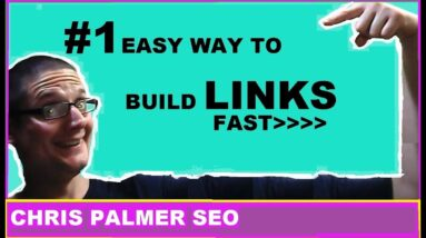 How To Get Backlinks - Build Quality Backlinks Fast
