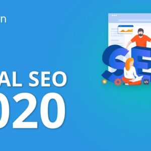 Local SEO 2020 | Local SEO Tutorial | What Is Local SEO Optimization? | SEO Tutorial | Simplilearn