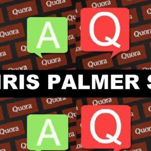 Quora Marketing SEO Questions Answered Live SEO Q & A - ( Test )