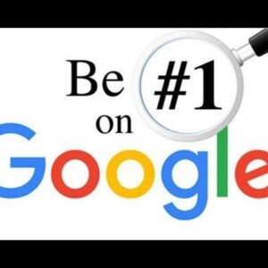 How to Increase SEO Rank Using Google Webmaster Tools - Best Strategy 2020