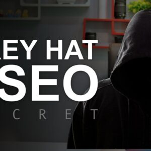 Grey Hat SEO Explained!