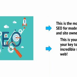 What's SEO - Search Engine Optimization, Maximum Organic Traffic, Ranking Website, SEO Tools & Tips