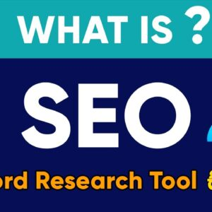 SEO Sri Lanka | Search engine optimization Sinhala | Keyword Tools