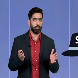 014 - White Hat vs Grey Hat vs Black hat SEO in Hindi | Difference between White hat & Black hat SEO