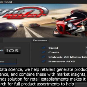 Ai search engine traffic rider   traffic growth on baidu incs mobile app helped drive high