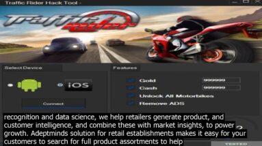 Ai search engine traffic rider   traffic growth on baidu incs mobile app helped drive high